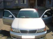 Продам автомобиль Nissan Cefiro