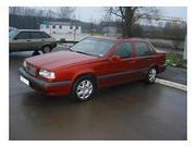 Продам автомобиль Вольво 850,  1993г.