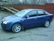Продаю мобиль Ford Focus 2 ,  2008 г.в.