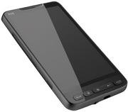 продам коммуникатор HTC HD2